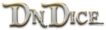stand-logo-1603