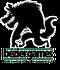 stand-logo-1617