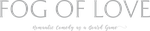 stand-logo-1649