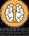 stand-logo-1660