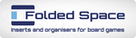 stand-logo-1666