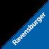 stand-logo-1701