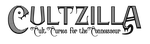 stand-logo-1708