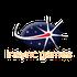 stand-logo-1756