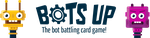 stand-logo-1792