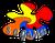 stand-logo-1928