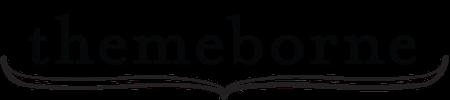 stand-logo-1962