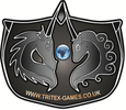 stand-logo-2005