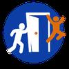 stand-logo-2021