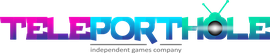 stand-logo-2028