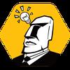 stand-logo-2051