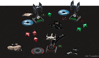 xwing.png